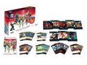 DC Comics Deck Building Game #2 Heroes Unite