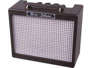 Fender Mini Deluxe Guitar Amplifier
