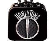 Danelectro Honeytone Mini-Amp Amplifier - Black