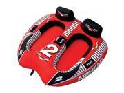 Airhead Viper 2 Rider Towable