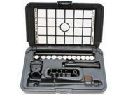 LaserLyte  Mbs 6 Pak Access Kit MBS-PAK