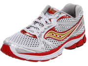 Saucony Women's 'ProGrid Guide 5' Wild Athletic Sneaker