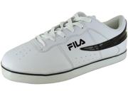 Fila Men's 'F-13 Lite Low' Basic Low Sneaker