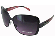 Skechers Women's '4005' Mod Sunglasses
