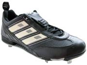 Adidas Men's 'Xtra Bases' Baseball Cleat