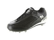 New Balance Mens '1500 LK' Baseball Cleat Shoe