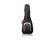 Mono Case M80 Electric Guitar Bag Waterproof Jet Black NEW