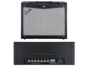 Fender Mustang IV Guitar Combo Amplifier