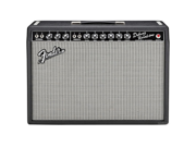 Fender 65 Deluxe Reverb Vintage Reissue Guitar Combo Amplifier Amp NEW