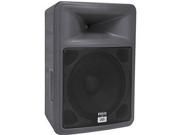 "Peavey PR15 PR Series Two Way Speaker System 15"" Woofer 800 Watts Peak NEW"