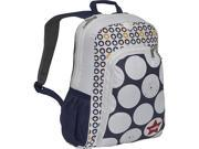 Three Super Star 11 Backpack