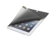 Incipio Privacy Screen Protector 1PK for Apple iPad