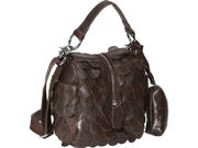 AmeriLeather Feesh Purse
