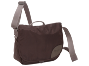Overland Equipment Maisie Messenger - Closeout