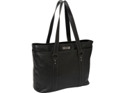 Kenneth Cole Reaction A Majority Tote - EXCLUSIVE