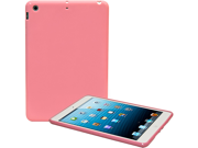 Sumdex Color Shades - iPad Mini TPU Cover