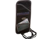 Samsonite Travel Accessories RFID Neck Pouch