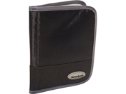 Samsonite Travel Accessories RFID Passport Travel Wallet