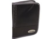 Samsonite Travel Accessories RFID Passport Travel Wallet
