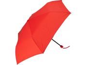 Samsonite Travel Accessories Manual Compact Round Umbrella