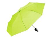 ShedRain Compact Umbrella - Solid Colors