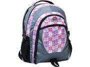 CalPak North Shore Laptop Backpack