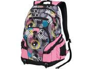 High Sierra Loop Backpack - Women's