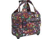Sydney Love Wardrobe Sport-Day Trip Bag