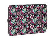 Designer Sleeves 8.9in. -10in. iPad  / Netbook Designer Sleeve