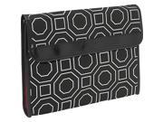Nuo Kailo Chic by Nuo Sleeve for MacBook Air 11in./iPad/Tablets