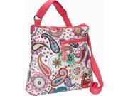Donna Sharp Becki Bag, Dazzle