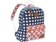 Dickies Canvas Backpack