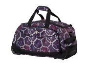 CalPak Plato Duffel Bag
