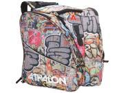 Athalon Tri-Athalon Kids Boot Bag