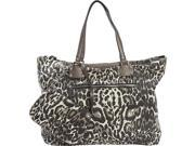 GUESS  Chateau 81 Large Tote