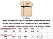 Dagger Through The Heart Logo Women's Babydoll Petite Fit Tee Shirt