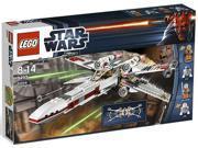 Lego Star Wars: X-Wing Starfighter™ #9493