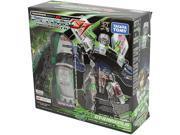 Transformers GT-04 GT-R Maximus Action Figure