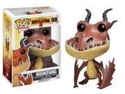 Pop! Movies How To Train Your Dragon 2 Hookfang Vinyl Figure