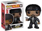 Pop! Movie Pulp Fiction Jules Winnifield Vinyl Figure
