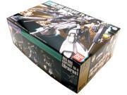 Gundam HGUC 073 Gaplant TR-5 Scale 1/144