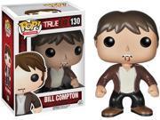 Pop! Television True Blood Bill Compton Vinyl Figure