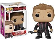 Pop! Marvel Avengers Age of Ultron Hawkeye Vinyl Figure