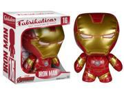 Fabrikations Avengers Age of Ultron Iron Man Plush