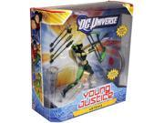 "DC Universe Young Justice: Artemis 6"" Action Figure"