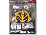 Gundam Action Base 1 Zeon Ver. Display Stand