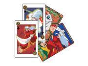 Inuyasha: Inuyasha Playing Cards