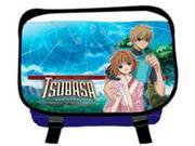 Tsubasa: Sakura & Syaoran Bag