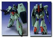 Gundam Char's Counterattack 02 Re-GZ Scale 1/144