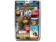 Marvel Legends Onslaught Series Crown of Lies Loki (Variant) Action Figure